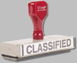 classified-rubber-stamp-1