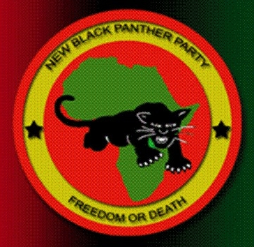 NewBlackPantherPtyLogo