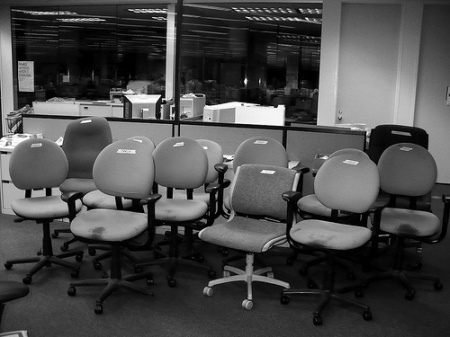 office-chair-graveyard